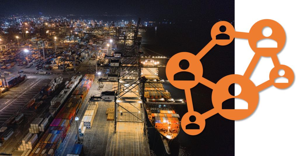 smart port manifesto